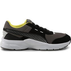 separation shoes b52b4 86c1e 277045101PUMAM Future Runner.png