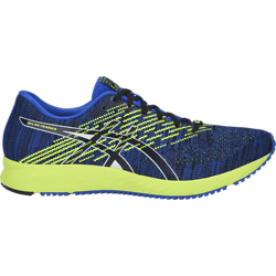 new concept e11f5 67d87 277125101103 ASICS M DS-TRAINER 24 Standard Small1x1 ...