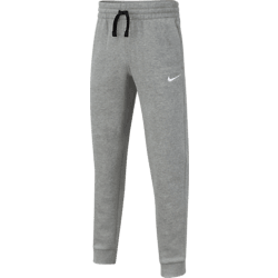 buy popular 91521 adb8e 277195 102 NIKE J N45 CORE BF PANT.png