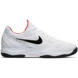 the latest bca93 1eb20 277522101103 NIKE NIKE AIR ZOOM CAGE 3 HC Standard Small1x1 ...