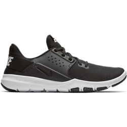 separation shoes b4d54 1046e 277541101101 NIKE NIKE FLEX CONTROL TR3 Standard Small1x1 ...