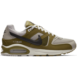 huge discount 17a06 9ded9 277649101101 NIKE M AIR MAX COMMAND Standard Small1x1 ...