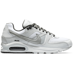 best service 880ce 83094 277649102101 NIKE M AIR MAX COMMAND Standard Small1x1 ...