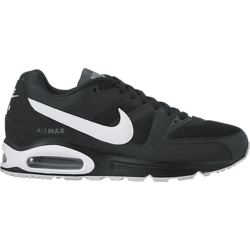 brand new 9b5b1 4c72f 277649103104 NIKE M AIR MAX COMMAND Standard Small1x1 ...