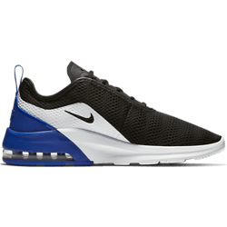 info for 8b859 34688 277653101104 NIKE M AIR MAX MOTION 2 Standard Small1x1 ...