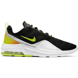 new concept 594e3 5fbc2 277653106101 NIKE M AIR MAX MOTION 2 Standard Small1x1 ...