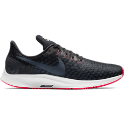 check out 4d23d ef651 277682101101 NIKE AIR ZOOM PEGASUS 35 Standard Small1x1 ...