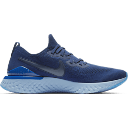 best service 04d48 117f9 277684103102 NIKE M EPIC REACT FLY 2 Standard Small1x1 ...