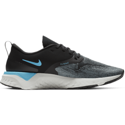 info for 669f9 2e502 277686102104 NIKE NIKE ODYSSEY REACT 2 FLYKNIT Standard Small1x1 ...