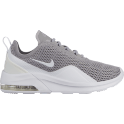 huge discount 8acaa f0180 277697101103 NIKE W AIR MAX MOTION 2 Standard Small1x1 ...