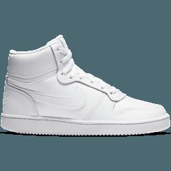 sports shoes ff41c a95c3 277702101102 NIKE WMNS NIKE EBERNON MID Standard Small1x1 ...