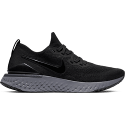 low priced bf9a2 e5b5d 277709102109 NIKE W NIKE EPIC REACT FLYKNIT 2 Standard Small1x1 ...