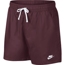 check out ad6e1 85c27 277710105102 NIKE M NSW CE SHORT WVN FLOW Standard Small1x1 ...