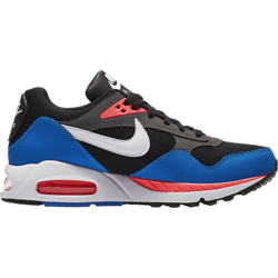 online store 6ccd5 f430c 277764102101 NIKE WMNS NIKE AIR MAX CORRELATE Standard Small1x1 ...