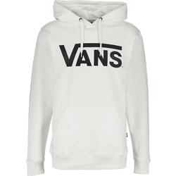 huge discount 66776 3eaa6 277816104101 VANS M CLASSIC PULLOVER HOODIE Standard Small1x1 ...