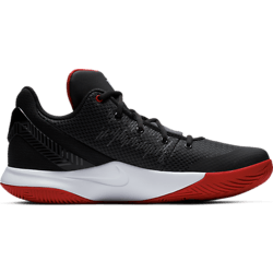 new arrival 2661d 146a4 277869101105 NIKE KYRIE FLYTRAP II Standard Small1x1 ...