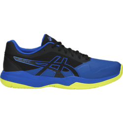 the latest d673c 14dbe 277883101101 ASICS GEL GAME 7 M Standard Small1x1 ...