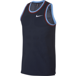 new style 66012 93061 277895103102 NIKE M NK DRY CLASSIC JERSEY Standard Small1x1 ...