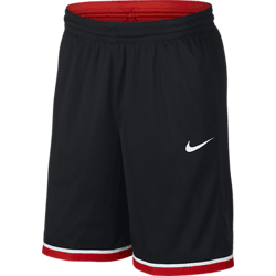NEW ERA 9forty engineered. 399 - 277908101101 NIKE M NK DRY CLASSIC SHORT  Standard Small1x1 ... b975920a2e