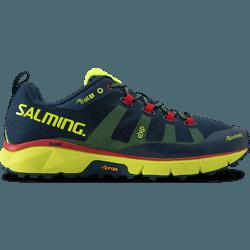 salming skor återförsäljare