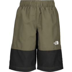 278006101101 THE NORTH FACE J BOY S CLASS V SHORT Standard Small1x1 ... 2413ee2987598