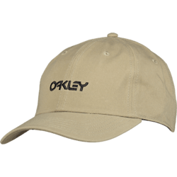 278354101101 OAKLEY 6 PANEL WASHED COTTON HAT Standard Small1x1 ... 732a860d10c1b