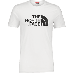 278504103104 THE NORTH FACE M S S EASY TEE Standard Small1x1 ... 896b0a42e5a9