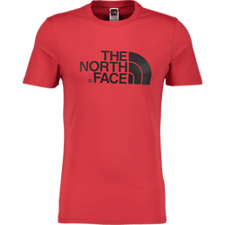 278504104102 THE NORTH FACE M S S EASY TEE Standard Small1x1 ... ef545a983bbe