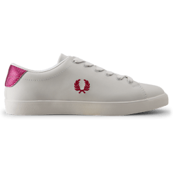 5ef449bb543d 278551101101 FRED PERRY W LOTTIE LEATHER Standard Small1x1 ...