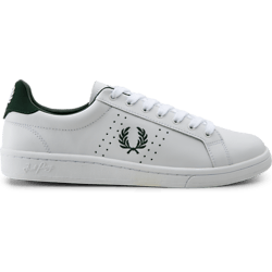 d42c3fdddac7 278671101102 FRED PERRY U B721 LEATHER Standard Small1x1 ...
