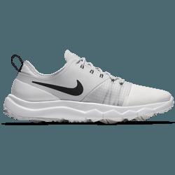 separation shoes d803c 5a2ea 279135101101 NIKE W FI IMPACT 3 Standard Small1x1 ...