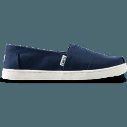 toms skor återförsäljare