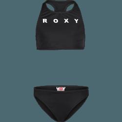 279596101101 ROXY G SURFING F BIKINI Standard Small1x1 ... c583c8a6a7aba