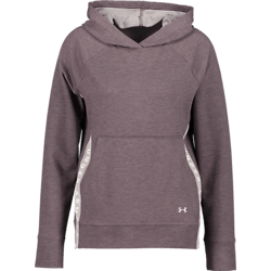 new products c6eb9 1b032 279730102102 UNDER ARMOUR W FEATHERWT FL HOODY Standard Small1x1 ...