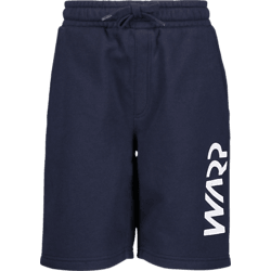 detailed look 80cc1 9bd6c 280666101101 WARP J SWT SHORTS Standard Small1x1 ...