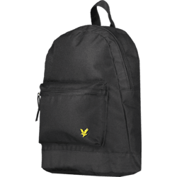 los angeles 47914 73969 281310102101 LYLE   SCOTT CORE BACKPACK Standard Small1x1 ...