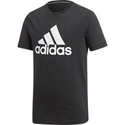 low priced a7508 47e97 281708102101 ADIDAS J YB MH BOS TEE Standard Small1x1 ...