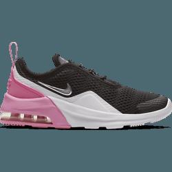 online retailer 27295 3a2ab premium selection 83fb1 206a1 Nike Air Huarache - Svarta 308124  feetfirst.se  new arrival 5f087 19794