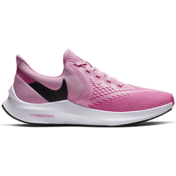 low priced d0060 f3049 282244101101 NIKE WMNS NIKE ZOOM WINFLO 6 Standard Small1x1 ...