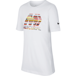 hot sale online 262d3 4c5d2 282285102101 NIKE CR7 B NK DRY TEE J Standard Small1x1 ...