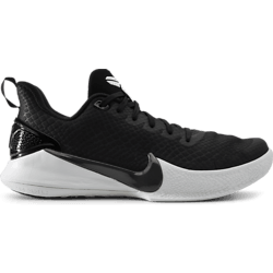 brand new 68766 3fcc2 282288101105 NIKE MAMBA FOCUS Standard Small1x1 ...