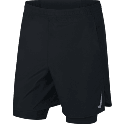 on sale 04f5a d81e6 282312101103 NIKE M NK CHLLGR SHORT 7IN 2IN1 Standard Small1x1 ...
