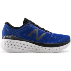 newest 2479f 18d26 282655101101 NEW BALANCE M MORE Standard Small1x1 ...