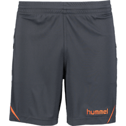 283881102102 HUMMEL AUT CHARGE POLY SHORTS Standard Small1x1 ... 2a1aac312605b