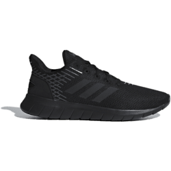 premium selection 77350 1f1fe 291168101102 ADIDAS M ASWEERUN SHOES Standard Small1x1 ...