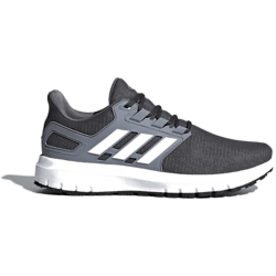 outlet store 6d7fa 0592c 291223102111 ADIDAS ENERGY CLOUD 2 SHOES Standard Small1x1 ...