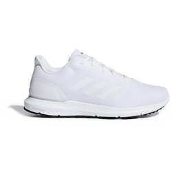 finest selection 65df9 e5131 291226101106 ADIDAS COSMIC 2 SHOES Standard Small1x1 291226101106 ADIDAS  COSMIC 2 SHOES Detail. ADIDAScosmic 2 shoes. 599 - 277139101101 NIKE W ...