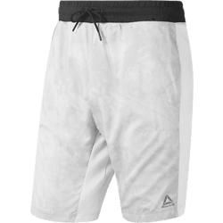 reputable site 5483c 00114 294472102102 REEBOK M EE SHORT Standard Small1x1 ...