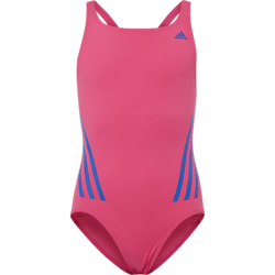 ADIDAS G PRO V 3 STRIPES SWIMSUIT på stadium.se