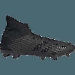 Adidas Predator 20 Pro Gloves FJ5983 Skroutz.gr